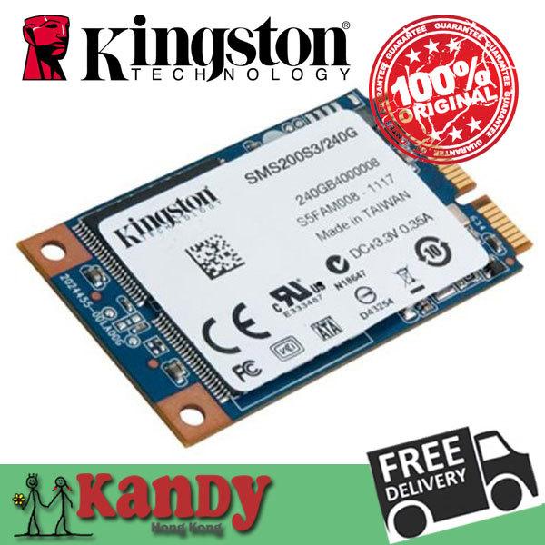 Kingston mSATA ssd 240GB hdd 256gb SATA SSD internal Hard Drive Solid State Drive Disk SATA3 lll 6Gb/s Ultrabook Laptop Notebook(China (Mainland))
