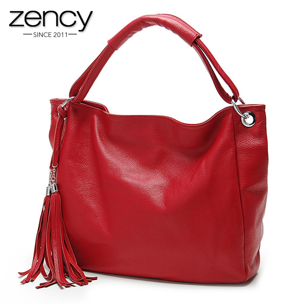 Online Get Cheap Zency Leather Handbag -Aliexpress.com | Alibaba Group