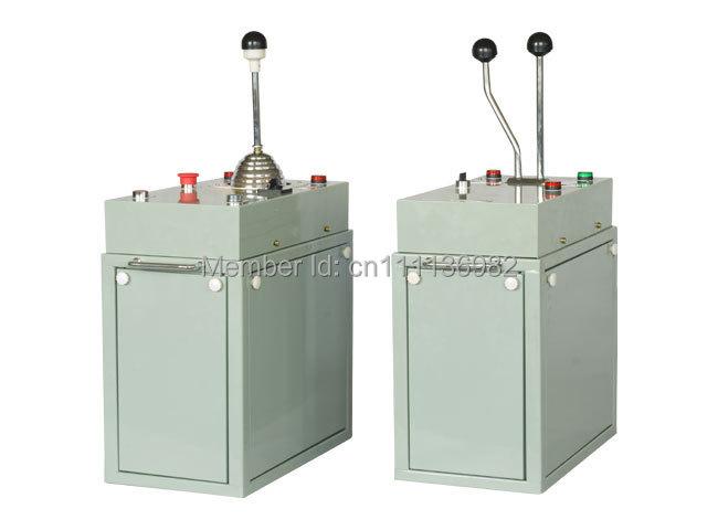 Crane Controller Control Unit Control Console(China (Mainland))