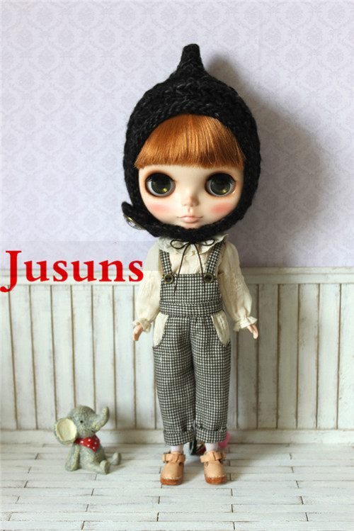 BJD clothes   Azone mamachapp doll clothes  <br><br>Aliexpress