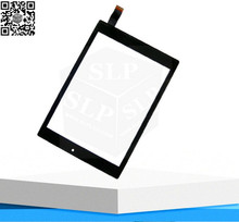 For Prestigio Multipad 4 Diamond 7.85 3G PMP7079D Tablet touch screen panel Digitizer Glass replacement PMP7079D3G PMT7077_3G