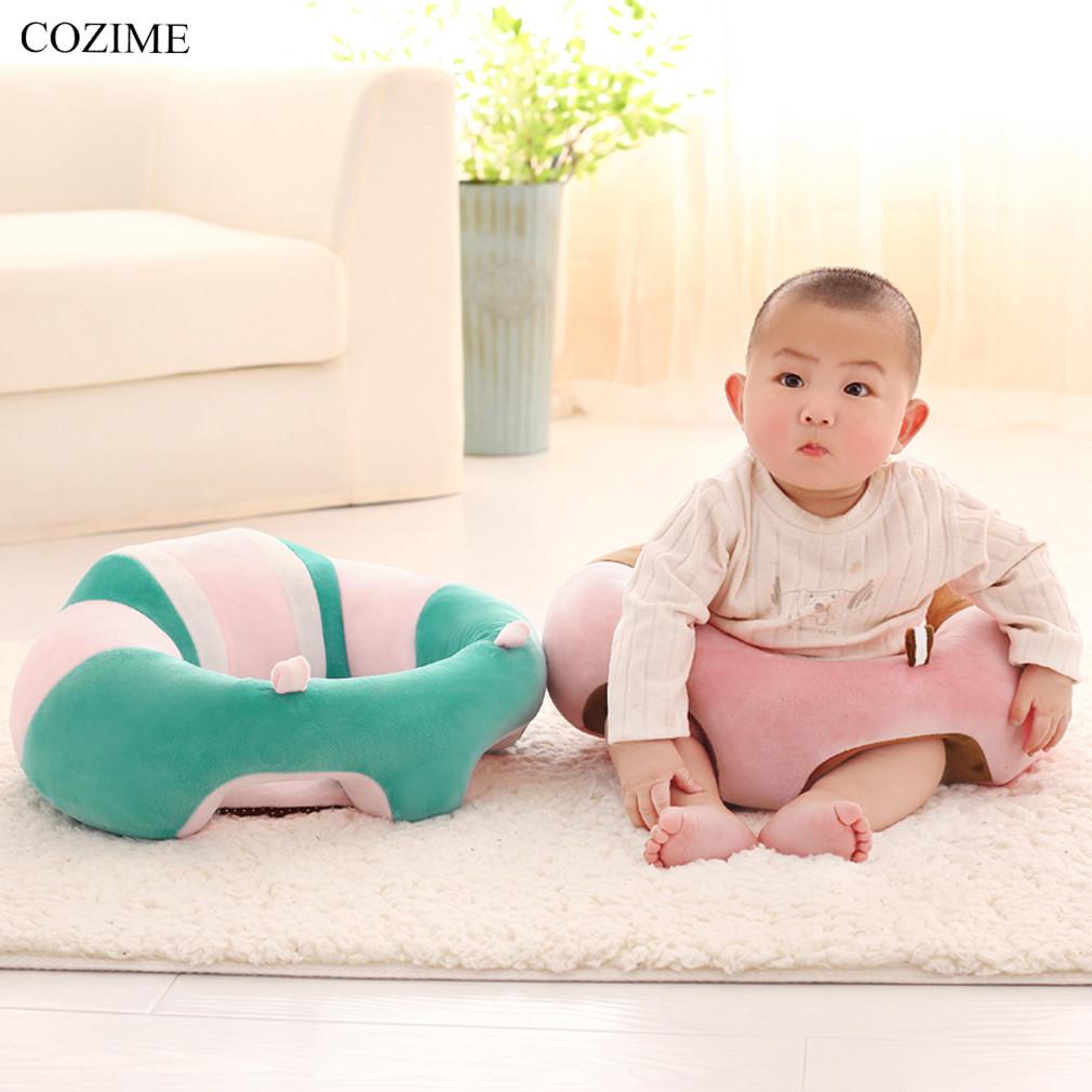 Online kaufen gro handel hochstuhl tragbare aus china - Baby sitz stuhl ...