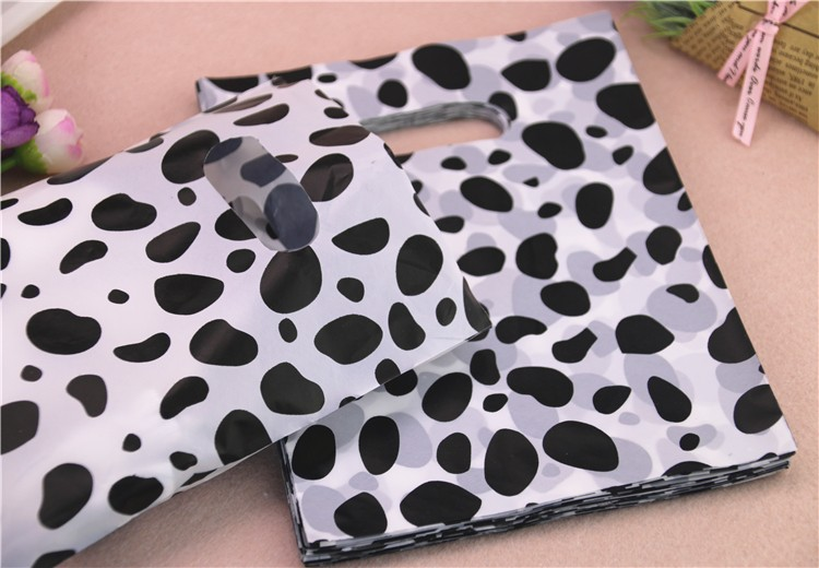gift bag (27)
