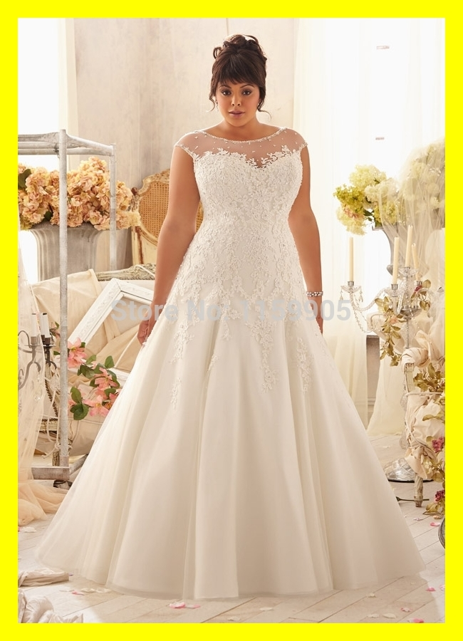 Selfridges wedding dresses plus size beach designer on for Plus size wedding dresses on sale