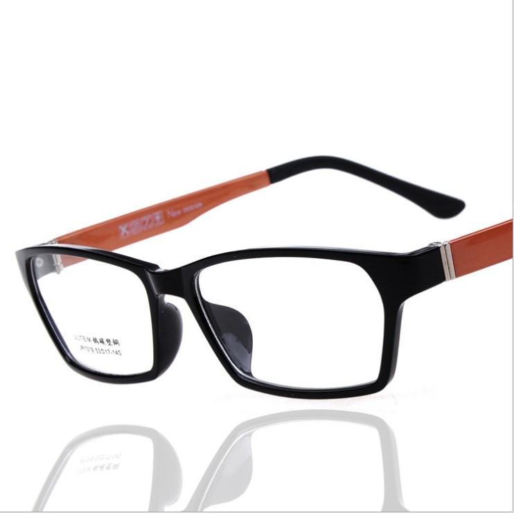 2015 new brand designer eyewear eyeglasses