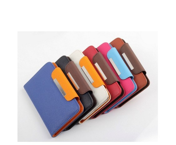 free shipping Star N7189 N7100 mobile phone case S7100 S7189 flip case star Q9000 mobile phone leather case