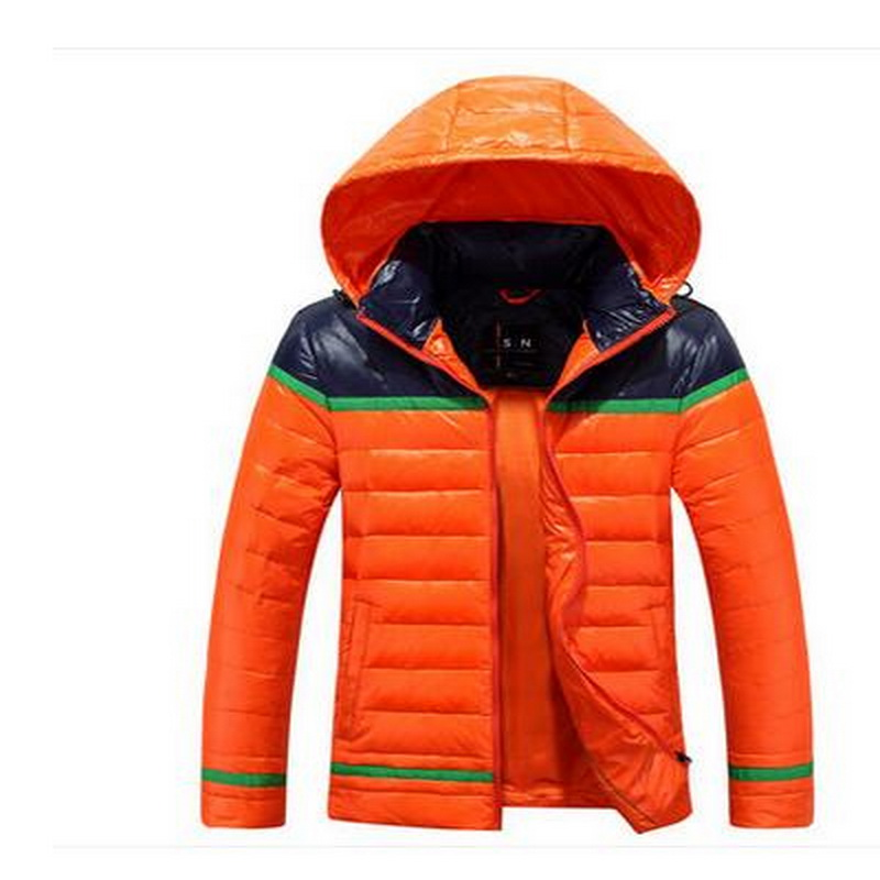 Compare Prices on Lightweight Down Jacket- Online Shopping/Buy Low ...
