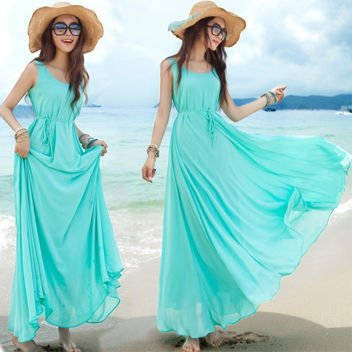 Женское платье WOMAN DRESS 2015 skye SUMMER DRESS 2015 женское платье summer dress 2015cute o women dress