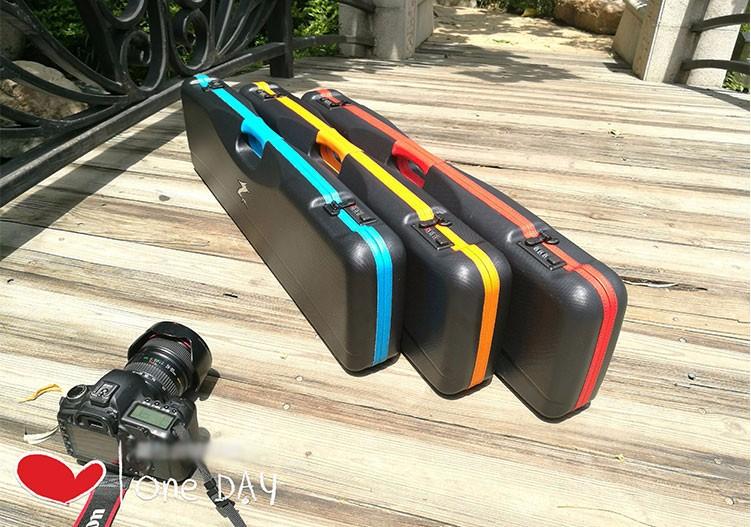 cue-case-billiard-accessories_17