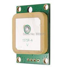 Hot Sale Ublox GY-NEO6MV2 GPS Module Aircraft Flight Controller For Arduino APM 2.5 Free Shipping
