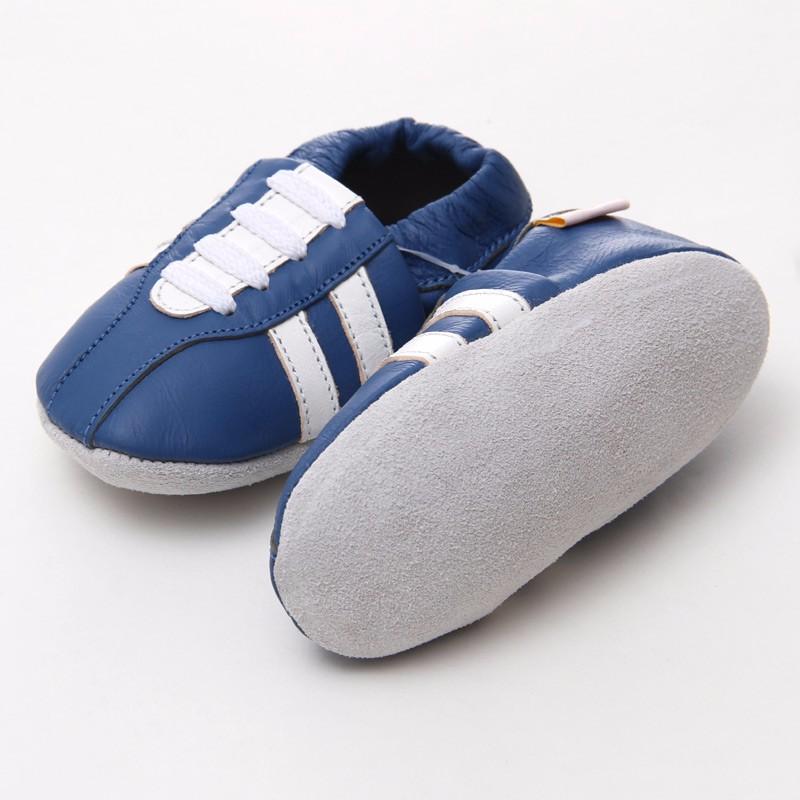 baby footwear boy four