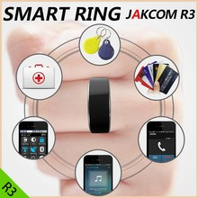 Jakcom Smart Ring R3 Hot Sale In Electronics Cable Winder As Cable Usb Micro Coil Jig Kabelhalter(China (Mainland))