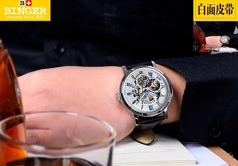 Оптовая Мужчин Спортивные Наручные Часы Водонепроницаемые Мода Повседневная Часы Аналоговые Военные Многофункциональные Мужские Часы Открытый Часы