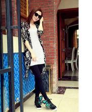 fashion women casual ankle boots lace canvas sport buckle rivet sneakers shoe anti slip shoes autumn