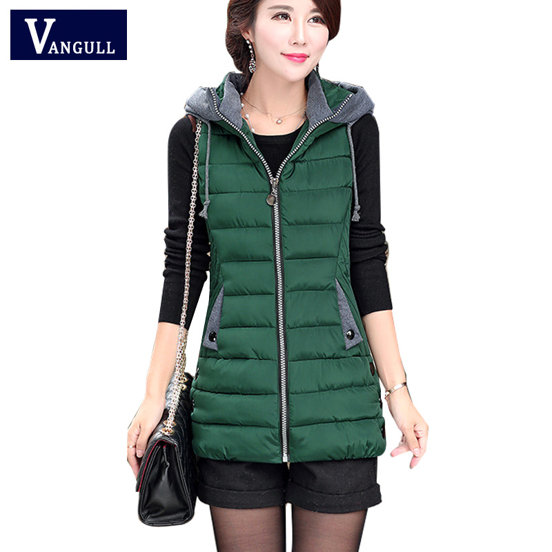 Find great deals on eBay for women warm vest. Shop with confidence.