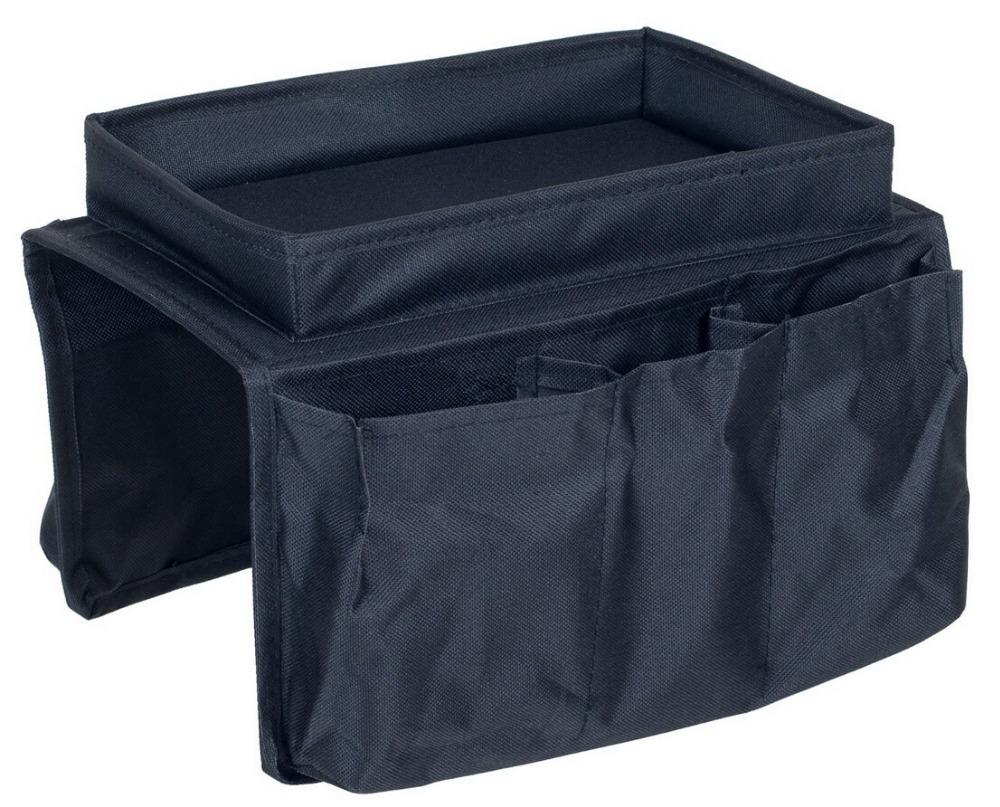Sofa storage bag Family storage bags(China (Mainland))