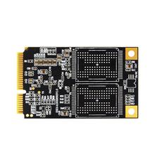 FASTDISK msata 3 Real Original 128GB 30gb 60gb 240gb 6Gb/s SSD HDD Solid State Disk For Laptop mini pc