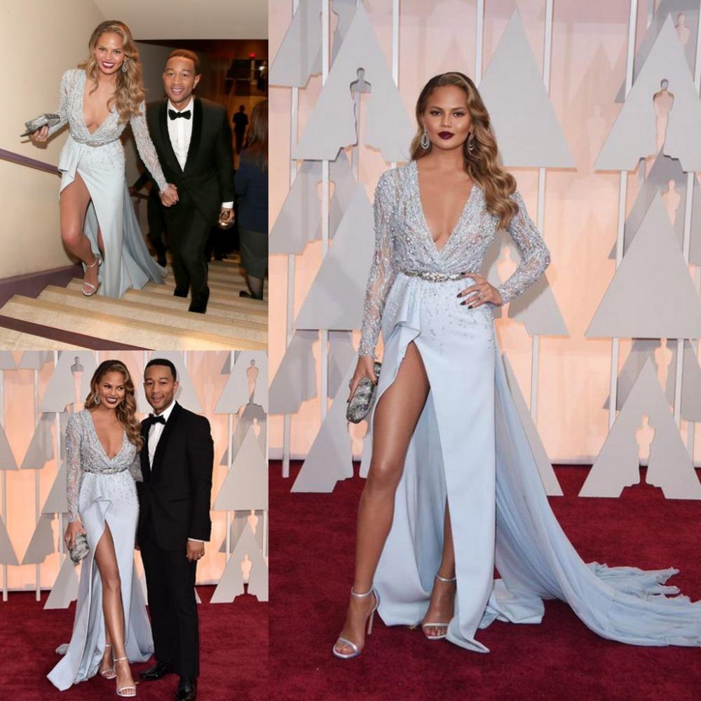 Celebrity Dresses | Faviana