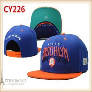 CY226