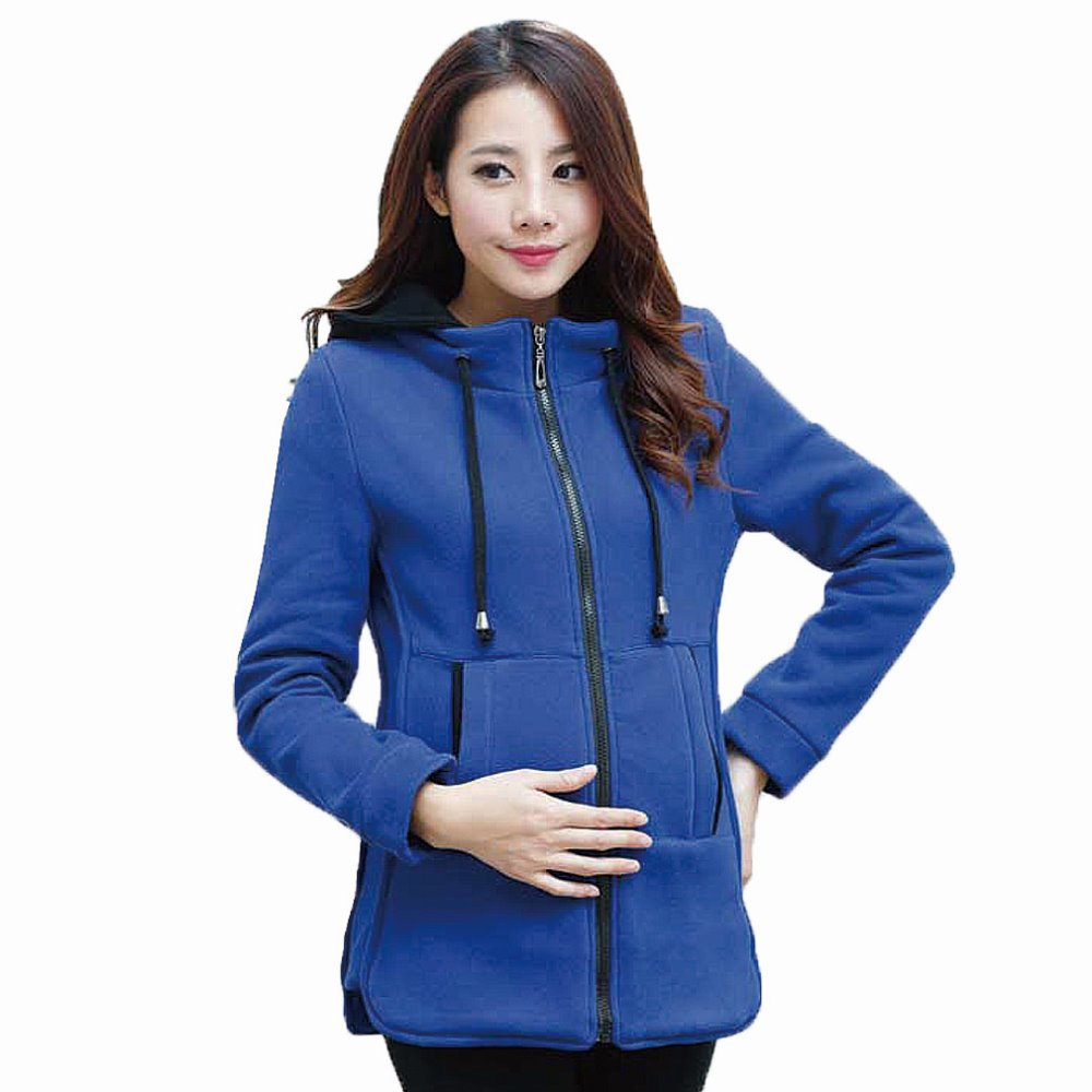 Cheap Maternity Winter Clothes