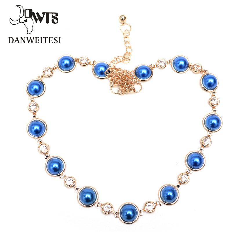 [DWTS] Metal inlaid chain silver plated designer high quality cintos luxury belt jewelry cutout flower elastic belt belly chain(China (Mainland))