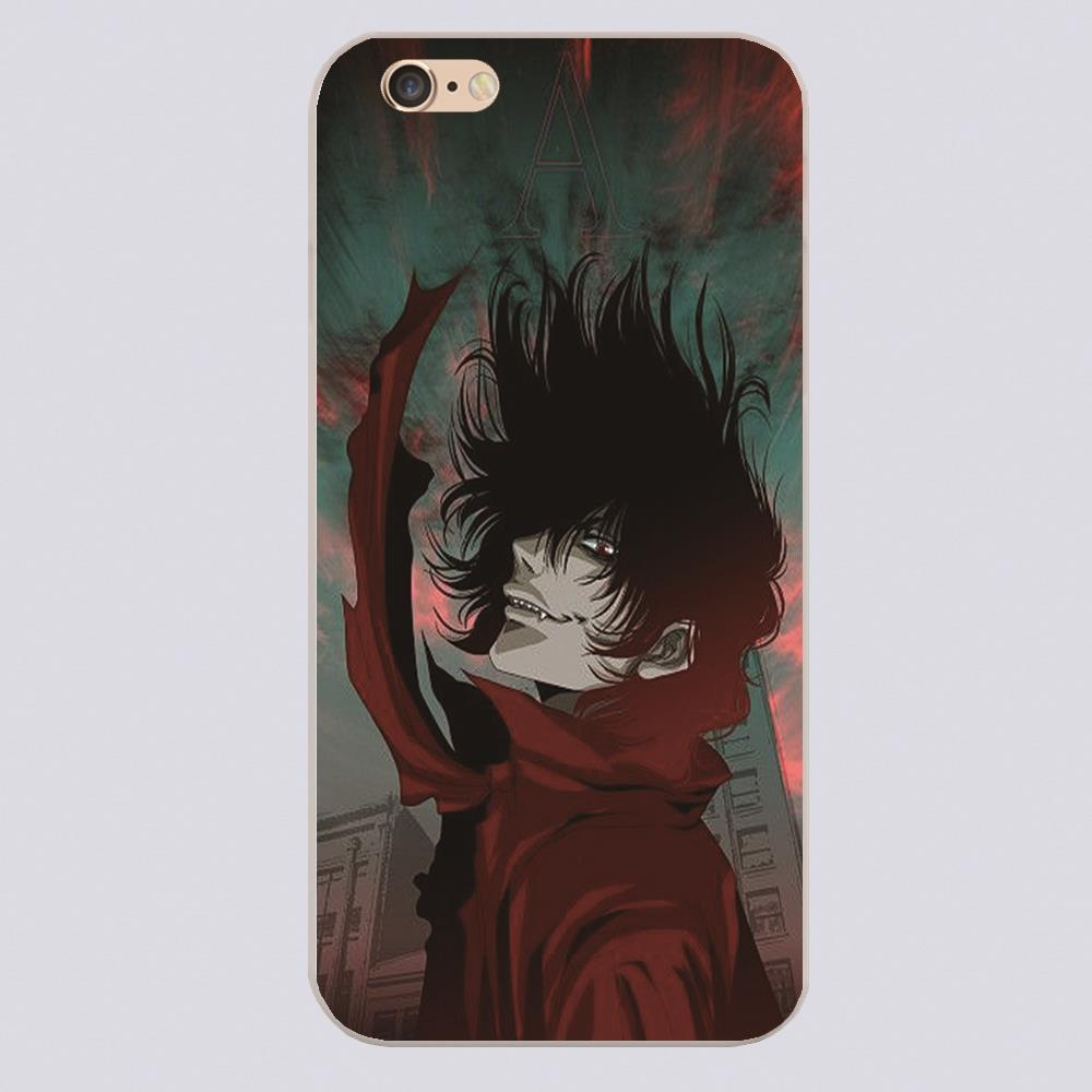 Attack On Titan comic Cover case for iphone 4 4s 5 5s 5c 6 6s plus