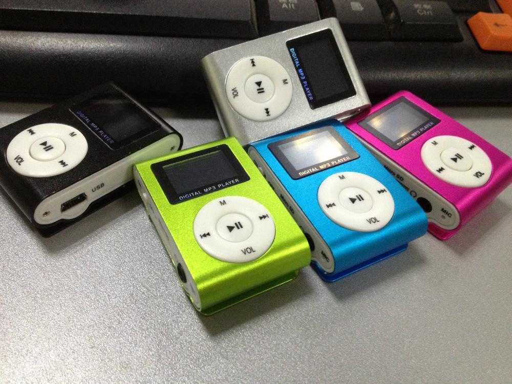 MP3-плеер BOB MP3 TF 5 fm/32 A20 mp3 плеер hht flash mp3 tf 5 fm 32 hht mp3sf 1
