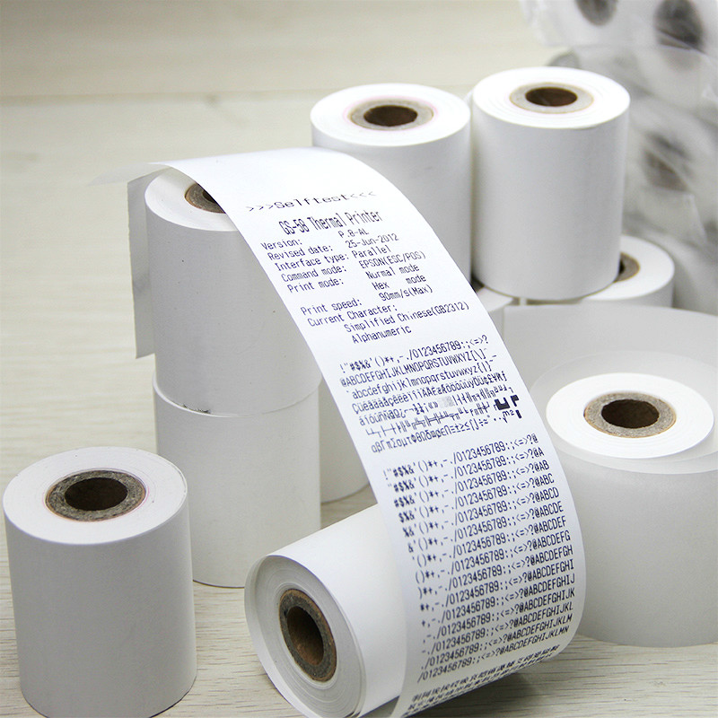 thermal paper price Buy low price, high quality thermal paper with worldwide shipping on aliexpresscom.