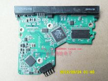 Buy WD WD800JS WD800JD WD800BD hard disk circuit board 2060-701335-003 STICK:2061-701335-000 / WD1600JS for $8.15 in AliExpress store