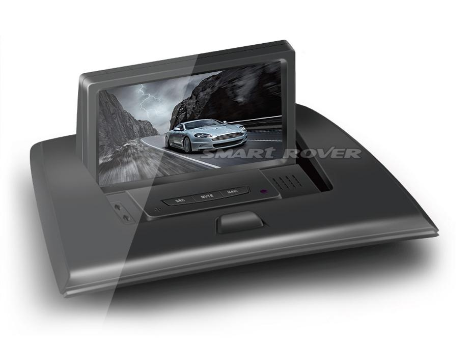 S100 Car DVD Stereo For BMW X3 E83 2004 2005 2006 2007 2008 2009 2010 2011 GPS Navigation Audio Video Player RDS Radio 3G WiFi(China (Mainland))
