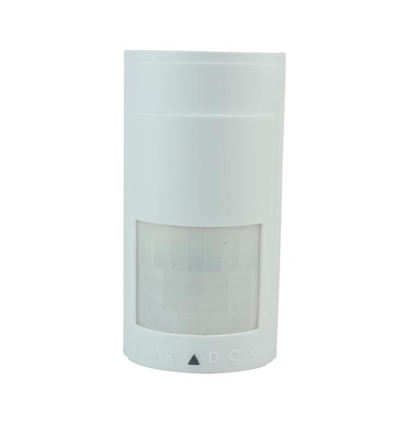 Гаджет  F2115B Wired Dual Infrared and Microwave Digital Motion Detector High quality PIR detector 525D None Безопасность и защита