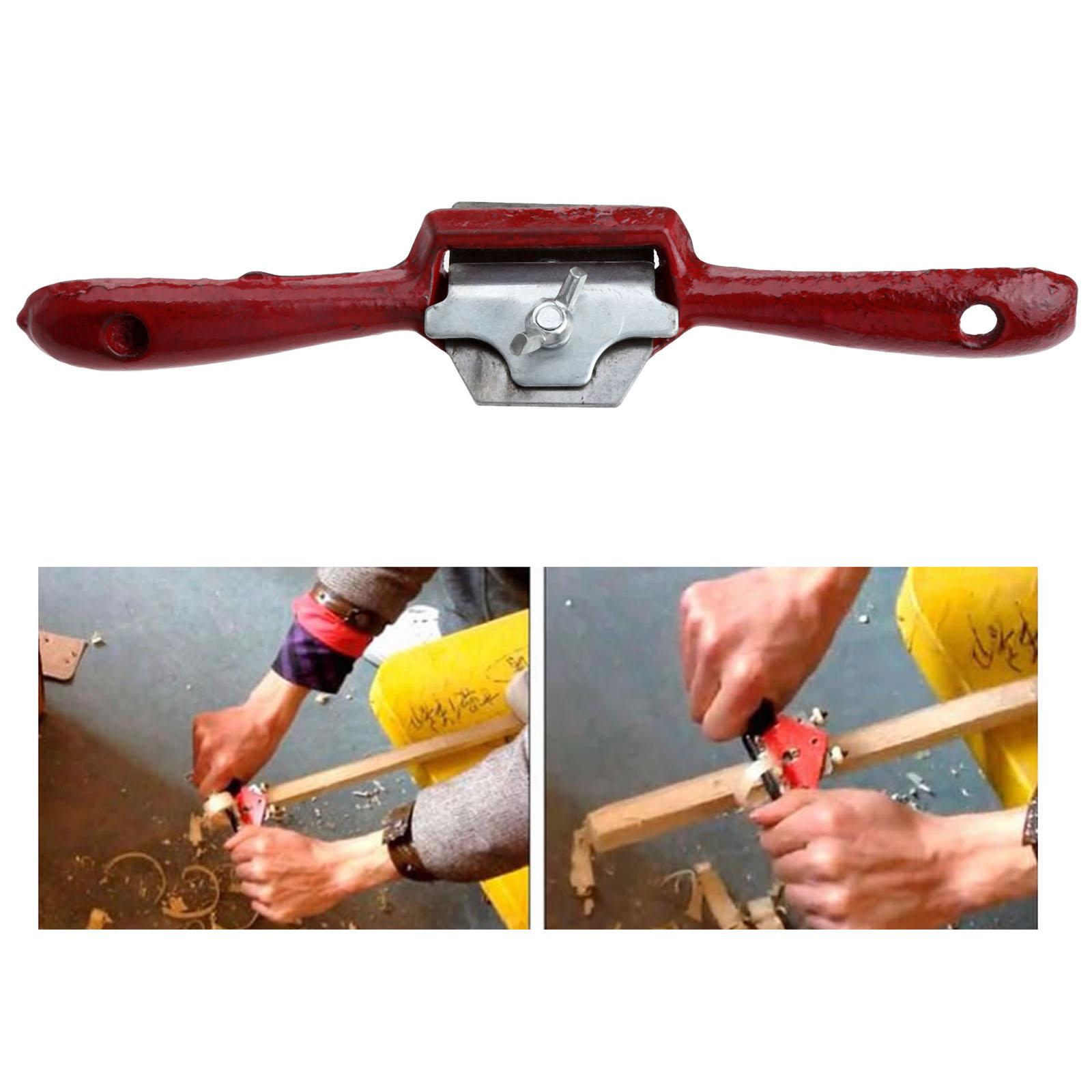 Инструмент для дерева своими руками
