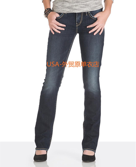 Popular Aiko Silver Jeans-Buy Cheap Aiko Silver Jeans lots from ...
