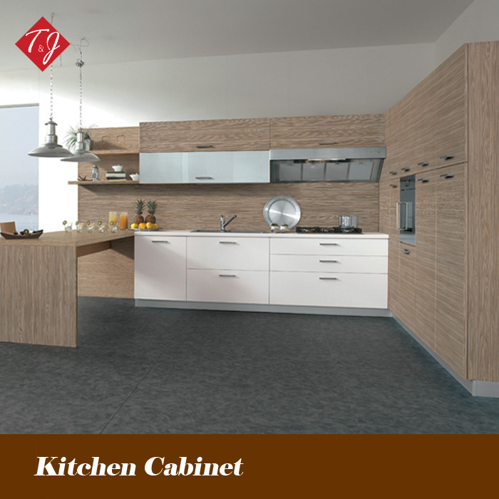 Eco friendly kitchen corner wall cabinets free design with - Eco friendly kitchen cabinets ...