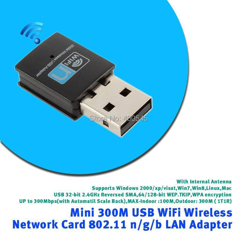 Buy JioFi Portable 4G Wifi Router Online at Best Price in