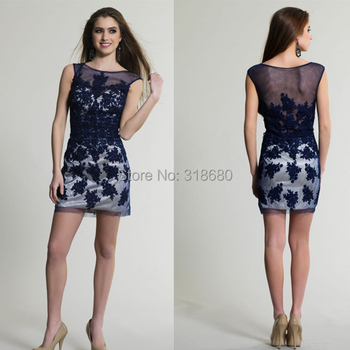 Collection Short Tight Party Dresses Pictures - Reikian