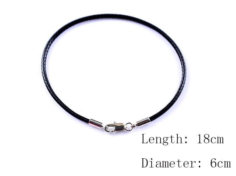 camillia-de Traditional Tibetan Silver Red Thread Lucky Bracelet String Amulet Couple Bracelet Jewelry for Women Men Wearing