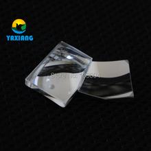 Projector accessories optical mirror reflector concave mirror for Benq MS500 MP512 MP513 MP515 MP525 MP575 MX662 MX662H MX615