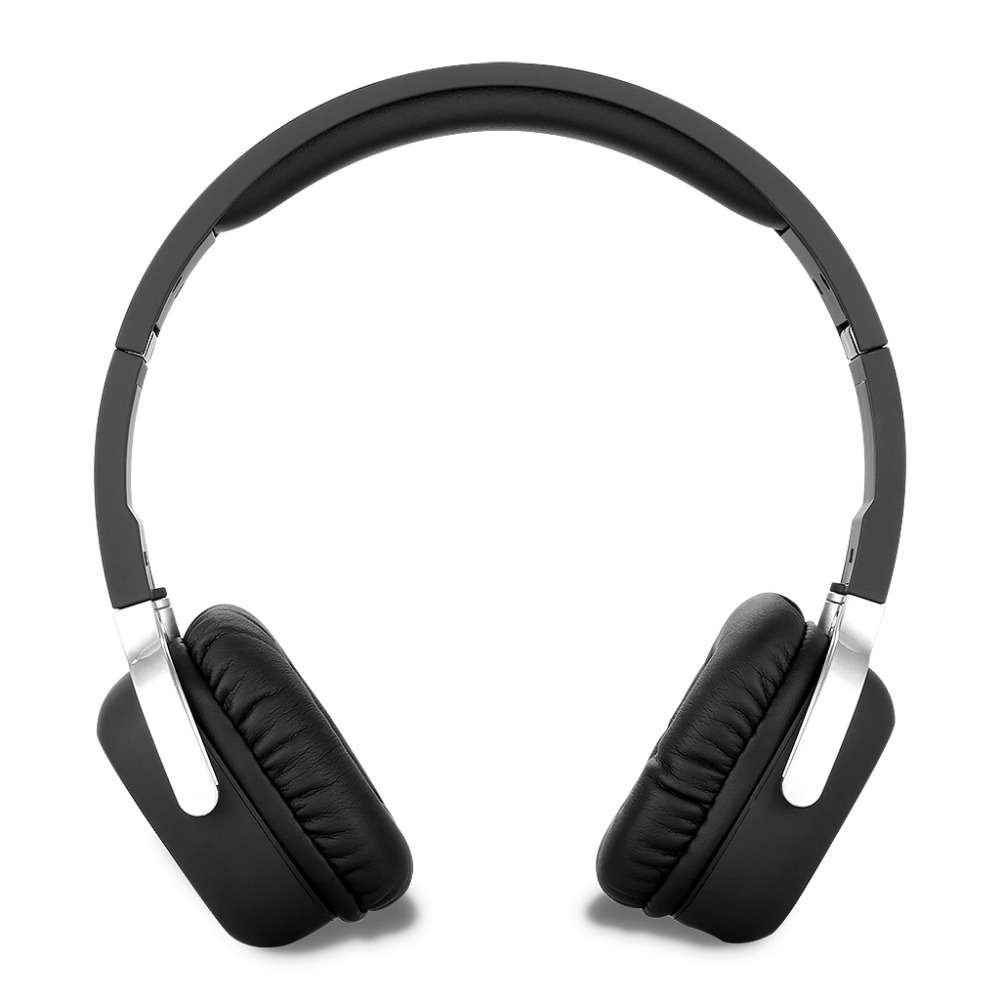 NEW BEE Portable Adjustable SportsHeadphones Earphones Wireless Headset for IOS ANDROID tablet computer/mobile phone(China (Mainland))