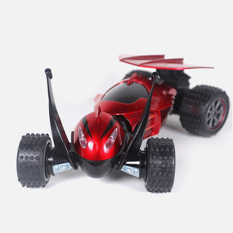 new free shipping rc car hot sale remote control car radio control rc drift car in toys hobbies. Black Bedroom Furniture Sets. Home Design Ideas