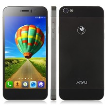 Original Jiayu G5S 2GB RAM 16GB ROM 4.5 inch IPS Screen 3G WCDMA Android Smartphones MTK6592 Octa Core 1.7GHz in Stock