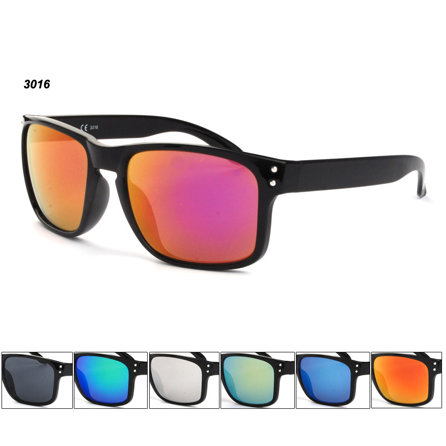 Ocfhzeg03eyuint Oakley Sunglasses Wholesale