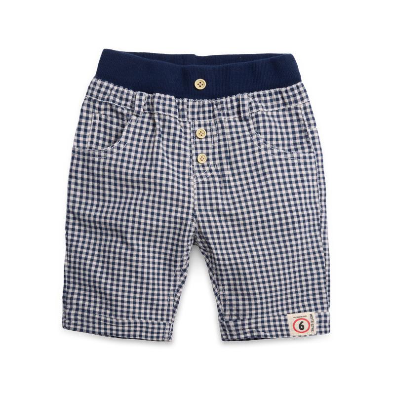 Шорты для мальчиков Shmily honey boy pants 2/10 DD1009 kids clothes