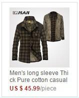 warm-plaid-shirt