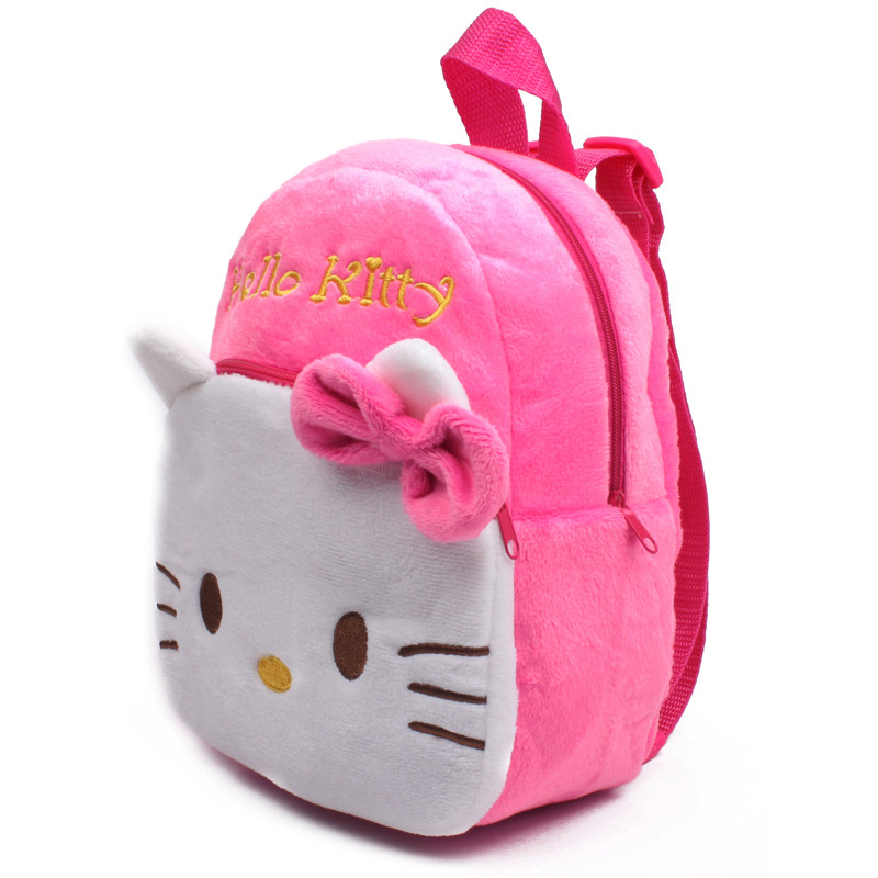 Backpacks For Baby Girls | Frog Backpack