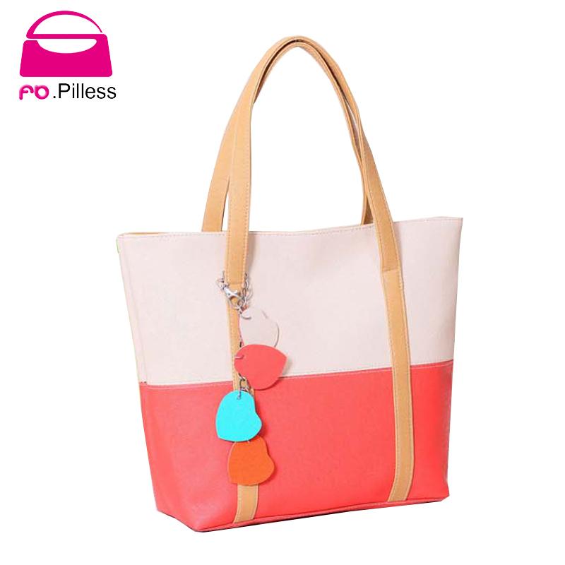 2015 spring bag vintage women messenger bags women's handbag leather handbags shoulder bags hot selling wholesale(China (Mainland))