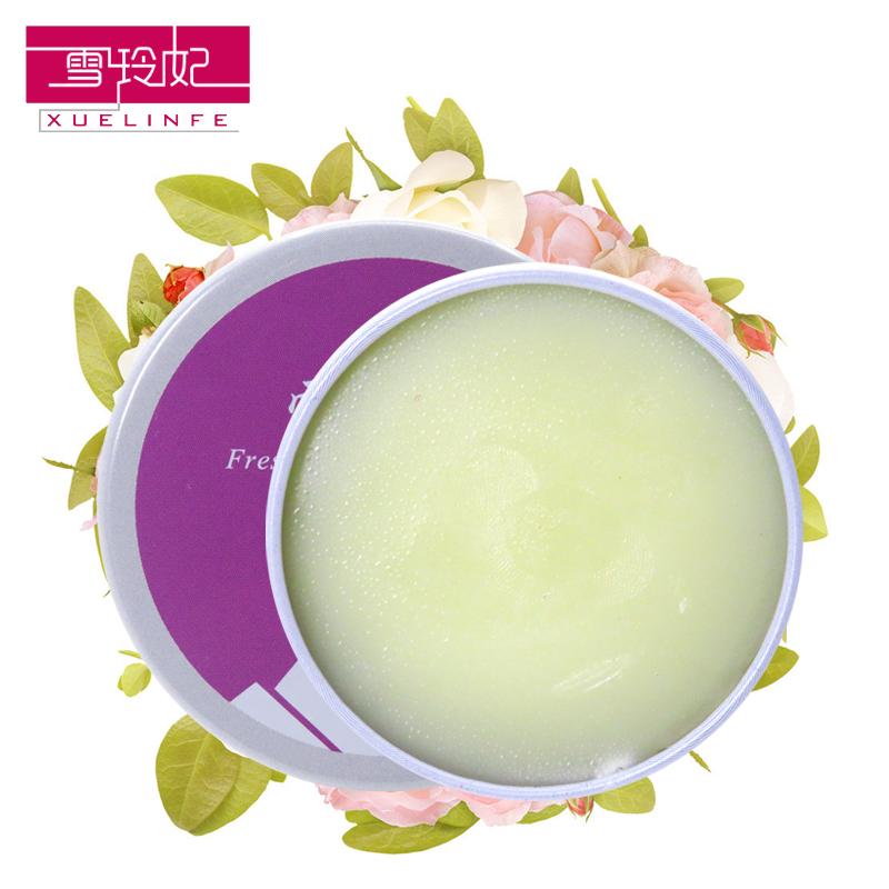 Духи и дезодоранты из Китая