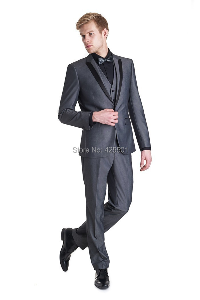 Blue formal dress for a wedding - Online Buy Wholesale Italian Suits For Men From China Italian Suits