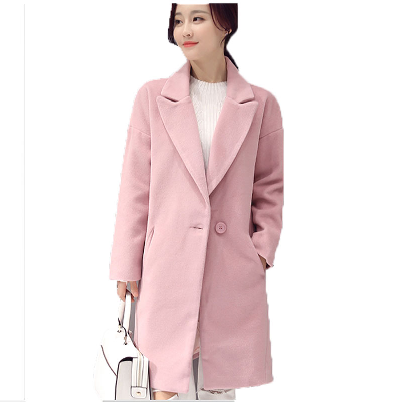 Enjoy free shipping and easy returns every day at Kohl's. Find great deals on Womens Pink Coats & Jackets at Kohl's today!