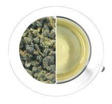 Free Shipping! 250g Taiwan High Mountains Jin Xuan Milk Oolong Tea, Frangrant Wulong Tea, Chinese Tea